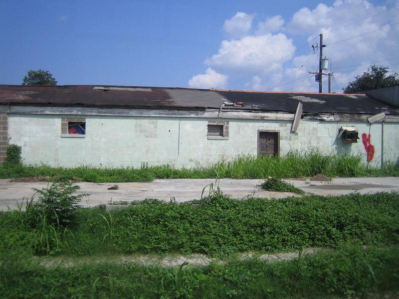 NOLA 2009 064